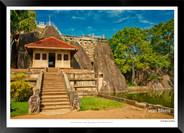 Images of Aanuradhapura - 002 - Jonathan