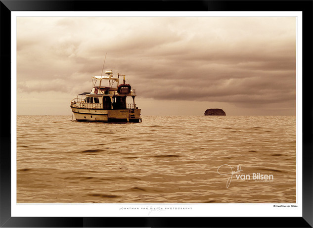 Images of the Galapagos Islands - 004 -