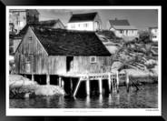 Images of Nova Scotia -  002 - ©Jonathan