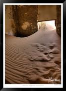 Images of Luderitz - 017 - © Jonathan va