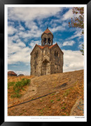 Images of Haghpat Monastery - 003 - ©Jon
