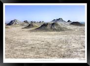 Mud Volcanoes of Azerbaijan - IOAZ-009.j