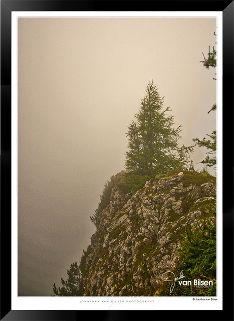 Images of Berchtesgaden -  IOGM - 006 -