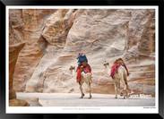 Images_of_Petra_-_005-_©_Jonathan_van_B