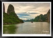 Images of Halong Bay - 010 - Jonathan va