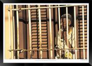 Images of Cuba - 008 - © Jonathan van Bi