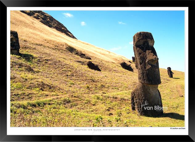 Images_of_Easter_Island_-_001_-_©_Jonat