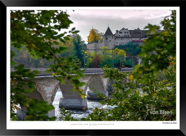 Images_of_Switzerland_-_004_-_©Jonathan_