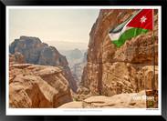 Images_of_Petra_-_019-_©_Jonathan_van_B
