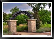 Palmer Park Gate - IOPP-070 - Jonathan v