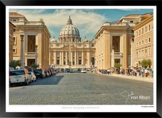 Images_of_Rome_-__007_-_©Jonathan_van_B
