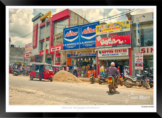Images of Aanuradhapura - 021 - Jonathan