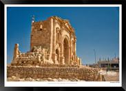 Images_of_Jerash_-_001-_©_Jonathan_van_