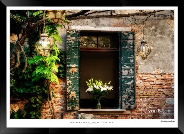 Images_of_Venice_-__012_-_©Jonathan_van