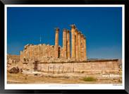 Images_of_Jerash_-_014-_©_Jonathan_van_
