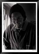 Images of the People of Namiibia - 007 -
