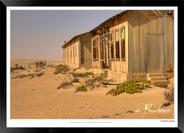 Images of Luderitz - 013 - © Jonathan va