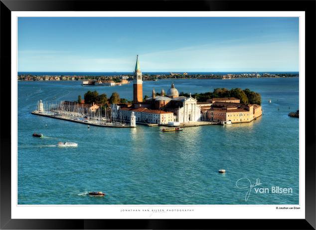 Images_of_Venice_-__005_-_©Jonathan_van