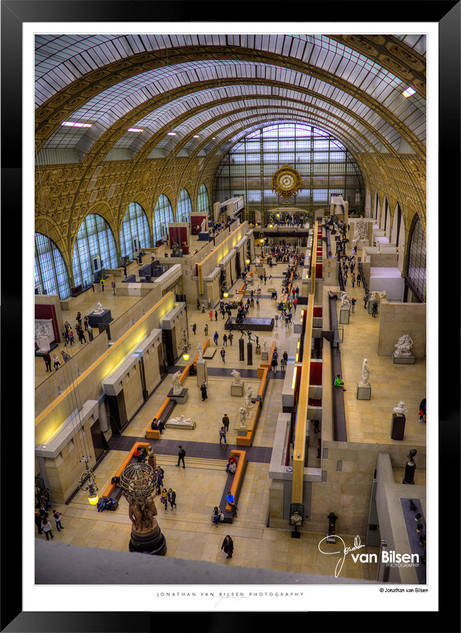 Images_of_Paris_-__004_-_©Jonathan_van_