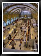 Images_of_Paris_-__004_-_©Jonathan_van_