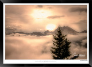 Images of Berchtesgaden -  IOGM - 003 -
