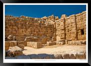 Images_of_Jerash_-_004-_©_Jonathan_van_