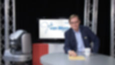 YouTube - The Jonathan van Bilsen Show.j