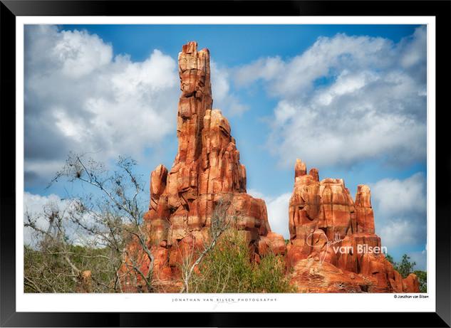 Images of Disney World - 005 - Jonathan
