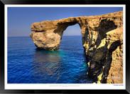 Images of Malta - 003 - Jonathan van Bil