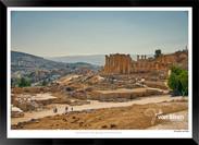 Images_of_Jerash_-_012-_©_Jonathan_van_