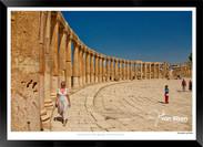 Images_of_Jerash_-_005-_©_Jonathan_van_