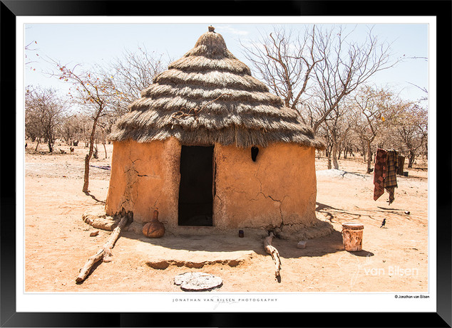 Images_of_the_Himba_People_-_027_-_©_Jon
