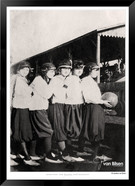 Historic Port Perry - Ladies Soccer.jpg