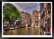 Images of Amsterdam - 003 - Jonathan van
