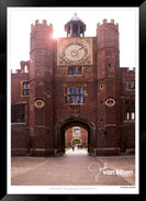 Images_of_Hampton_Court_-_018_-_©Jonath