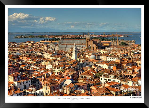 Images_of_Venice_-__006_-_©Jonathan_van