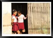 Images of Cuba - 001 - © Jonathan van Bi