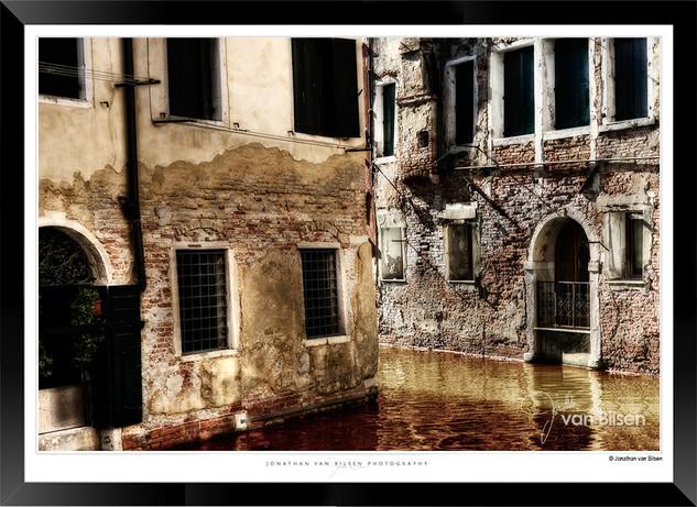 Images_of_Venice_-__010_-_©Jonathan_van