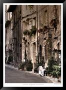 Images_of_Tuscany_-__001_-_©Jonathan_va
