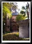 Images of Charleston -  IOSC- 007.jpg