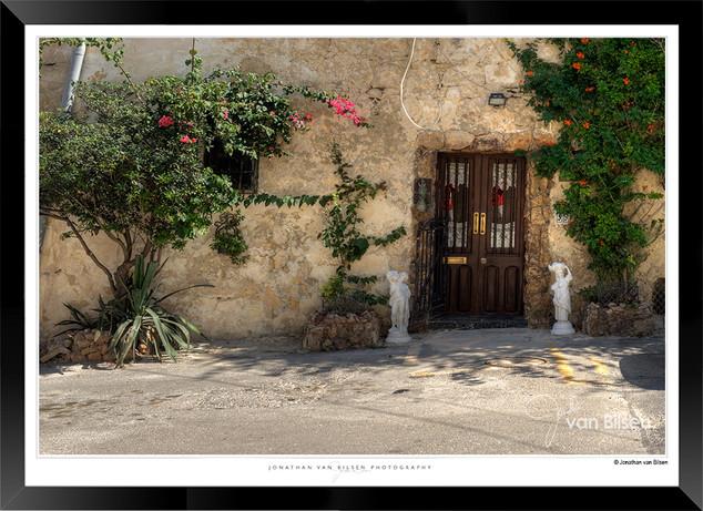Images of Malta - 007 - Jonathan van Bil