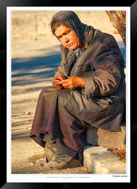 Images of Ararat - 010 - ©Jonathan van B