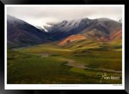 Images of Alaska - IOAL-003.jpg