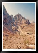 Images_of_Petra_-_017-_©_Jonathan_van_B