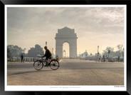 Images_of_Delhi_-__004_-_©Jonathan_van_