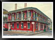 Images of New Orleans - 014 - ©Jonathan