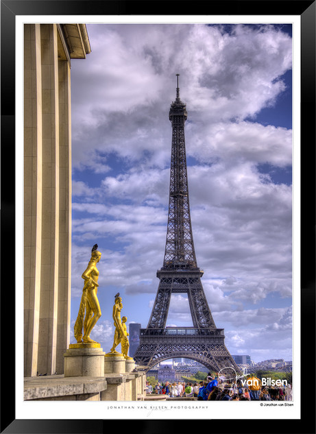 Images_of_Paris_-__003_-_©Jonathan_van_
