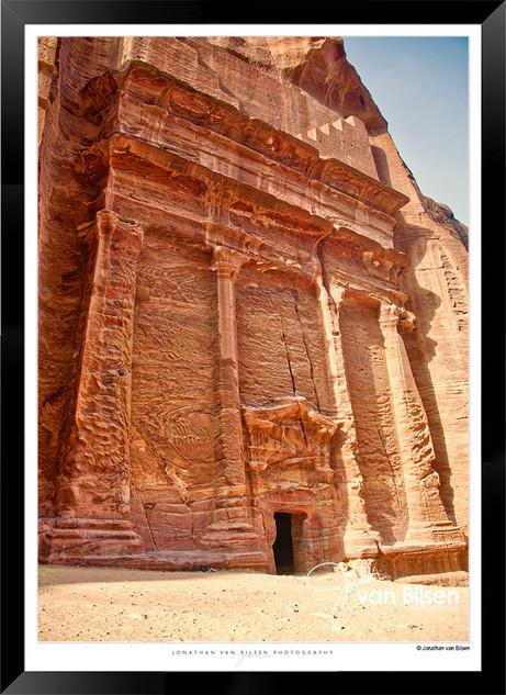 Images_of_Petra_-_011-_©_Jonathan_van_B