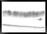 Blizzard - IOPP-038 - Jonathan van Bilse