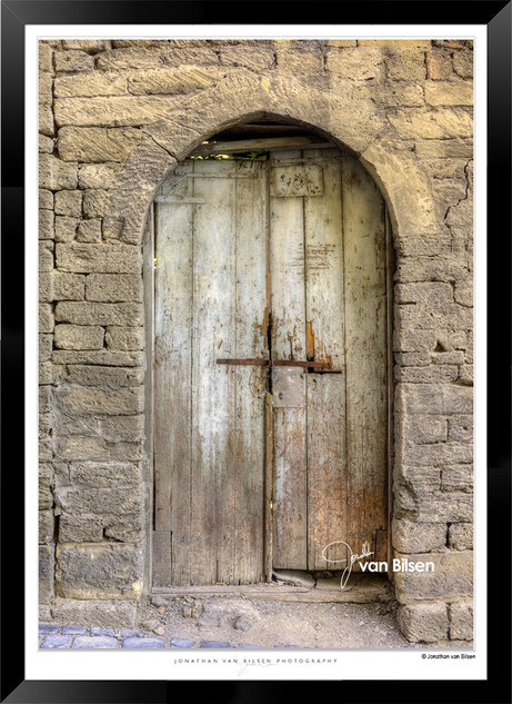 Doors_of_Europe_-_006_-_©_Jonathan_van_B